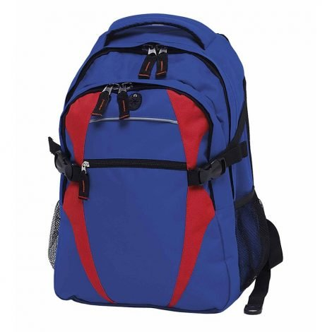 spliced-zenith-backpack-royal_red