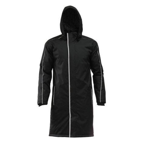 aurora-stj-jacket-black-f