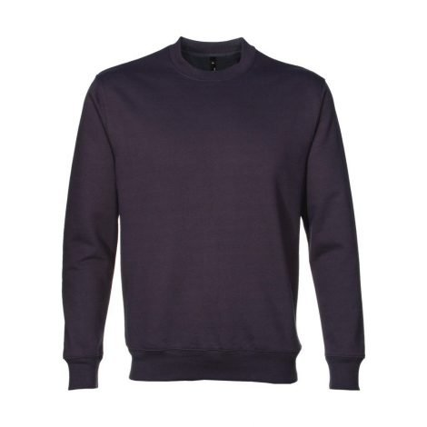 cloke-tcr-sweat-navy-f
