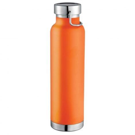 4075-orange