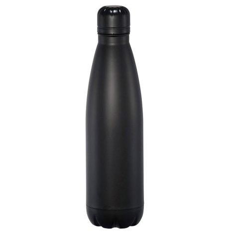5262-mega-copper-vacuum-insulated-bottle-black